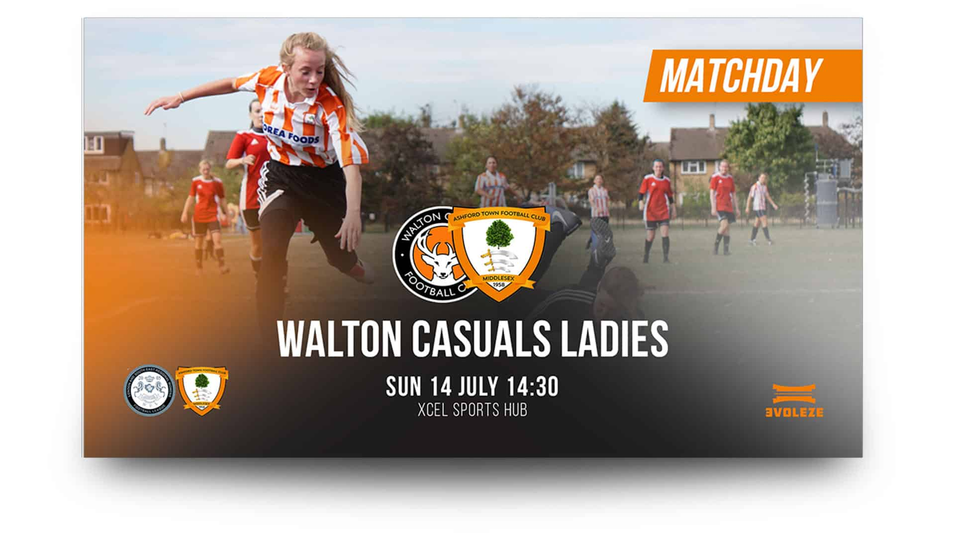 ashford-town-middlesex-ladies-fc-matchday-graphics