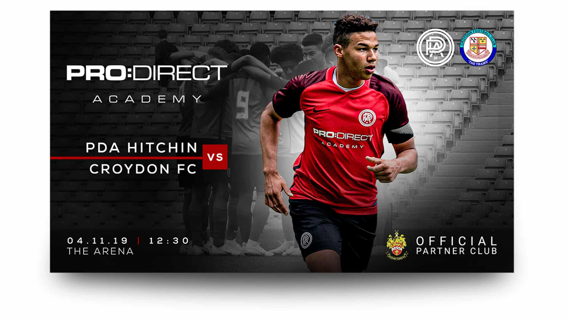 pro-direct-academy-matchday-graphics-set