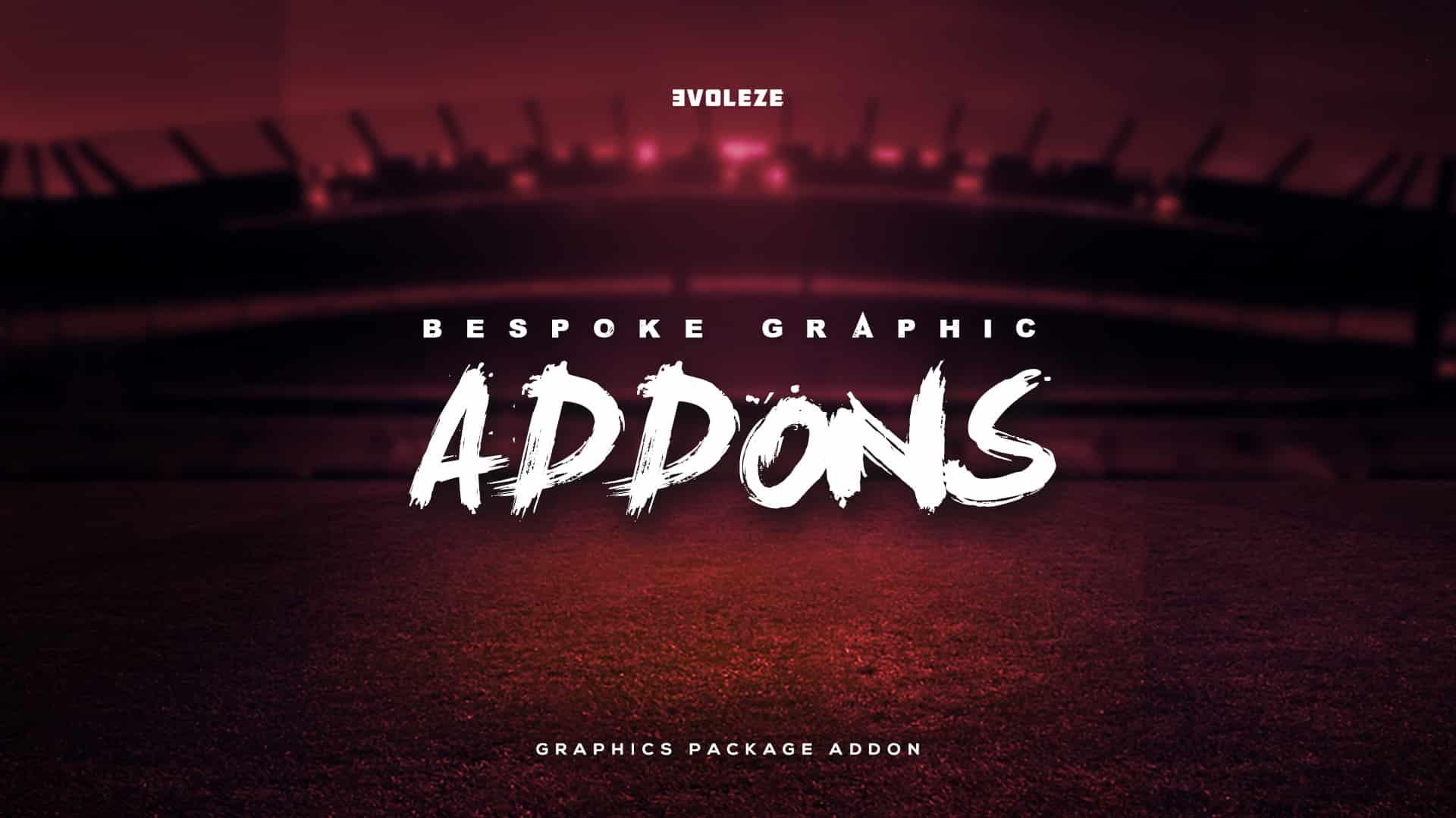 graphics-addons-banner